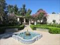 Image for Alcazar Garden Pergola - San Diego, CA