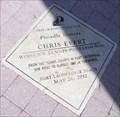Image for Chris Evert  -  Ft. Lauderdale, FL