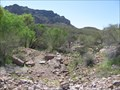 Image for Pinal City - Arizona