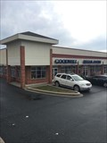 Image for Goodwill - Route 22 - Bel Air, MD