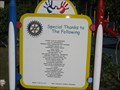 Image for Deerwood Rotary Children's Park - Jacksonville, FL
