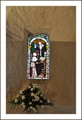 Image for Fisherman chapel of st-Brelade- Jersey-Channel Islands.