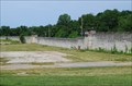Image for Missouri State Penitentiary Factories - Jefferson City MO