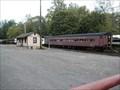 Image for New Hope & Ivyland Buckingham, Pa.