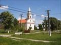 Image for Roman-Catholic Church - Maureni, Romania
