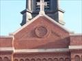 Image for I C Church - Cedar Rapids, Iowa