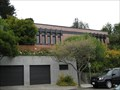 Image for Carnegie Library - Mill Valley, CA