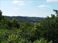 Image for Gays Mills Wisconsin Overlook