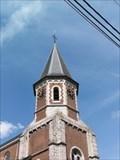 Image for ING Point De Mesure 42A67C1, Eglise Saint Bartholomé, Juprelle
