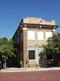 Image for Bank - Memphis, TX