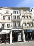 Image for Wohn- und Geschäftshaus - Sternstraße 36 - Bonn, North Rhine-Westphalia, Germany