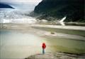 Image for Mendenhall Glacier - Juneau, Alaska