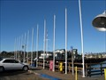 Image for Twelve Flags over California, Santa Barbara, CA