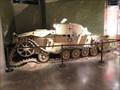 Image for Sturmgeschütz III - Ottawa, Ontario