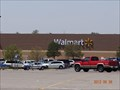Image for Wal Mart Supercenter-Warsaw,IN 46582