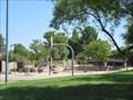 Image for Dobson Ranch Park - Mesa, Arizona