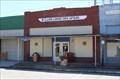 Image for Miller Masonic Lodge No. 224 A.F. & A.M. - Celeste, TX