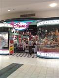Image for Disney Store - Vintage Faire Mall - Modesto, CA