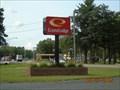 Image for Econo Lodge - Dog Friendly Hotel - Cadillac, MI
