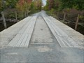 Image for Long Swamp Road Bridge - South Frontenac Township, Ontario