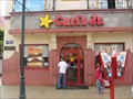 Image for Carl's Jr - Av. Revolucion - Tijuana, Mexico