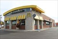Image for McDonald's (E Amarillo & N Pierce) - Wi-Fi Hotspot - Amarillo, TX