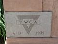 Image for 1935 - Young Women's Christian Association - Pueblo, CO