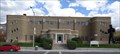 Image for Helper Civic Auditorium - Helper, UT