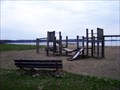 Image for Beach No.1 Playground at Pymatuning State Park