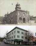 Image for Odd Fellows Hall - Roseburg, OR