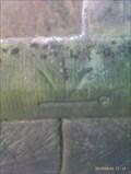 Image for Benchmark & Bolt, Elim Pentecostal Church - Burton-on-Trent, Staffordshire
