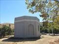 Image for Memorial Hall - Crockett, CA