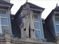 Image for Patrick James Foley - Leeds, UK