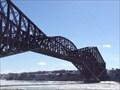 Image for Le Pont de Québec - Québec, Canada