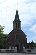 Image for Église Saint-Nicolas - Merlimont, France