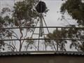 Image for Leonay Trig, Lapstone, NSW