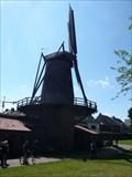 Image for Kriemhildmühle, Xanten, NRW, D
