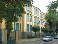 Image for Embassy of France - Budapest, Hungary