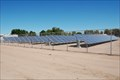 Image for Pioneer Hospital Solar Garden - Brawley, CA