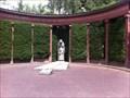 Image for War Memorial - Saint-Louis, Alsace, France