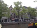 Image for Anne Frank House and Museum - Amsterdam, Netherlands