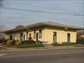 Image for Calhoun Depot  -  Calhoun, GA