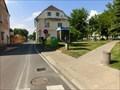 Image for Payphone / Telefonni automat - Vilemov, Czech Republic