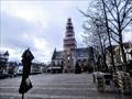 Image for Former chapel Waag - Alkmaar, NH, NL