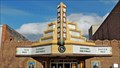 Image for Washoe Theater - Anaconda, MT