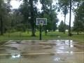 Image for Vanderburgh County 4H Fairgrounds Court - Evansville, IN