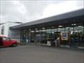 Image for ALDI Market - Herrenberg, Germany, BW
