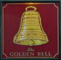 Image for Golden Bell - Church Square, Leighton Buzzard, Bedfordshire, UK.