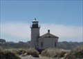 Image for Coquille River Lighthouse  -  Bandon, OR