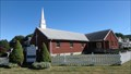 Image for New Hope Presbyterian - Vestal, NY